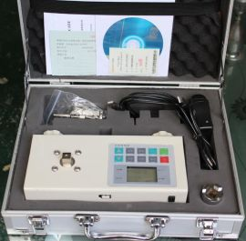 数显扭矩测试仪,扭力测试仪,扭力计HT-20