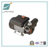 DYB 系列電動油泵
