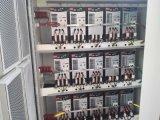 高壓變頻器 帶軟啓動功能和調速功能的變頻調速器_奧東電氣供應