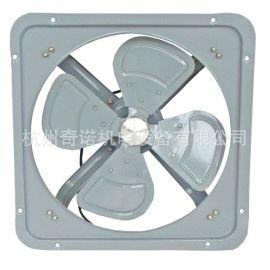 供应FA-500型纯铜电机方形壁式工业排风扇