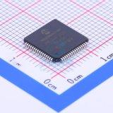 微芯/PIC24FJ128GA606-I/PT