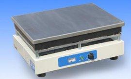 谷宁GN-3普通电加热板