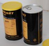 SMT-868水性弯管润滑脂