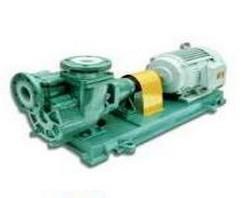 FZB型**塑料自吸泵(化工泵)