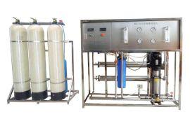RO--1000反滲透純水機