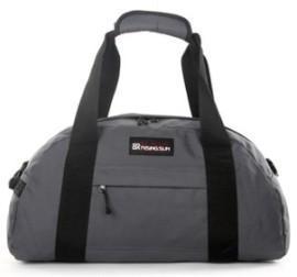 ST1311001旅行袋