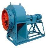 锅炉专用Y4-73型离心式引风机