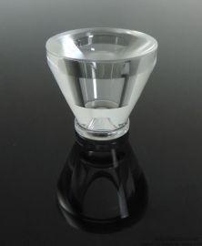 原厂直销LED透镜 光学透镜 PMMA光电 舞台灯爱日易迪 LMCE3008PM-A
