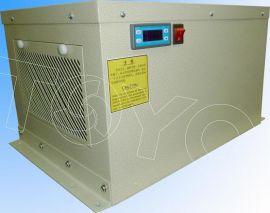 机柜空调控制柜一体空调顶装设备柜空调AC1200R