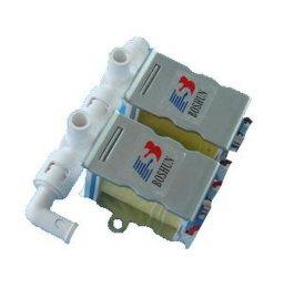 电磁阀,2位3通电磁阀,按摩椅电磁阀