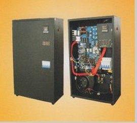 40电磁加热器