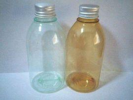 塑料瓶、日用品瓶,化妆品瓶