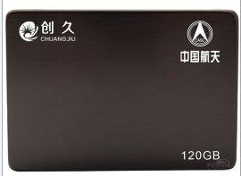 创久SSD固态硬盘JMF608