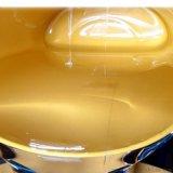 醫用矽凝膠 廣東紅葉矽凝膠 修復矽凝膠