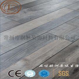 水洗高密度强化复合木地板