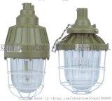 BAK85系列_160W防爆燈免維護防爆燈