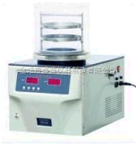 冷冻干燥机 FD-1