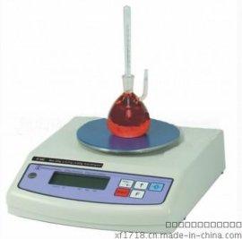 金属粉末真密度测试仪
