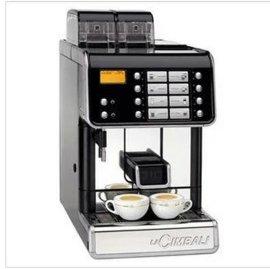 LA CIMBALI(金佰利)Q10意式商用全自动咖啡机