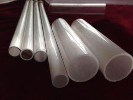 高纯石英玻璃管,套管,耐高温,腐蚀 透紫外