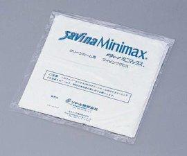 无尘布,Savina**细纤维擦拭布,扫描仪专用无尘布