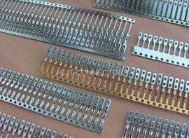 CJT连接器、端子大量现货,物优价廉