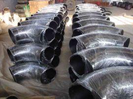 不锈钢圆球规格现货,不锈  —装饰管件,不锈钢方形弯头规格现货