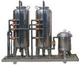 貴州地表水過濾設備產品河水淨化水處理設備四川井水除垢鈣鎂離子
