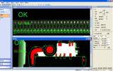 CCD检测机、自动化成套控制系统、机器视觉检测系统