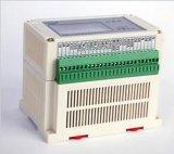 電纜報警 櫃門報警 GSM簡訊報警 電力電纜報警系統 FBM電纜終端