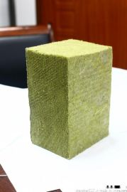 岩棉板 保温材料吸音棉