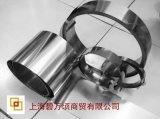 301不锈钢带弹性不锈钢带,316L不锈钢带