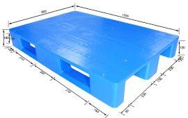 一次性塑料托盘|出口塑料托盘