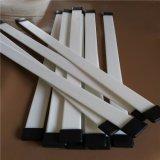 玻纤扁条 耐高温玻璃纤维片
