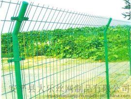 **草原围栏网绿色圈地铁丝网安平大乐丝网