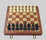 新品硅胶国际象棋, 硅胶棋盘 ,个性精美礼品