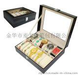 手表包装制作工厂设计手表盒