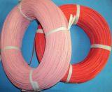 藥品保溫箱用遠紅外矽膠碳纖維發熱線,電熱片