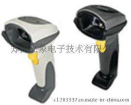 河南郑州MOTOROLA摩托罗拉DS6708二维激光扫描枪现货热销