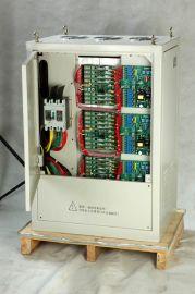 NE200系列智能照明节电器,