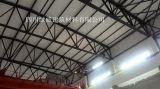 供應貴州地區鋼骨架輕型屋面板