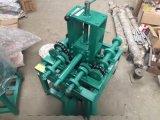 电动弯管机 大棚弯管机 奥科方管弯管设备厂家