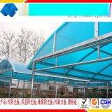 徐州防雾滴阳光板PC耐力板厂家