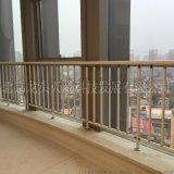 抗菌树脂阳台护栏