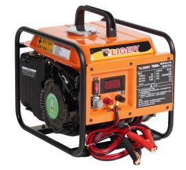 12V-60A数码变频充电机\直流发电机