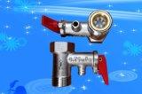 电热水器安全阀/泄压阀/止回阀 0.75MPa 定做0.7/0.8/0.9MPa