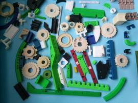 生产尼龙塑料件厂家 加工尼龙塑料件厂家 尼龙塑料件加工厂家