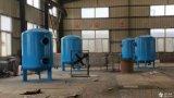 機械過濾器,石英砂過濾器