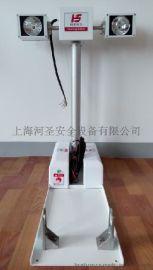 車載移動照明燈設備上海河聖WD-12