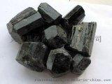 億信電氣石顆粒/電氣石粉/電氣石板價格
